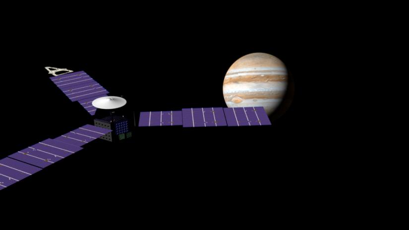 Jupiter meets Jupiter0010