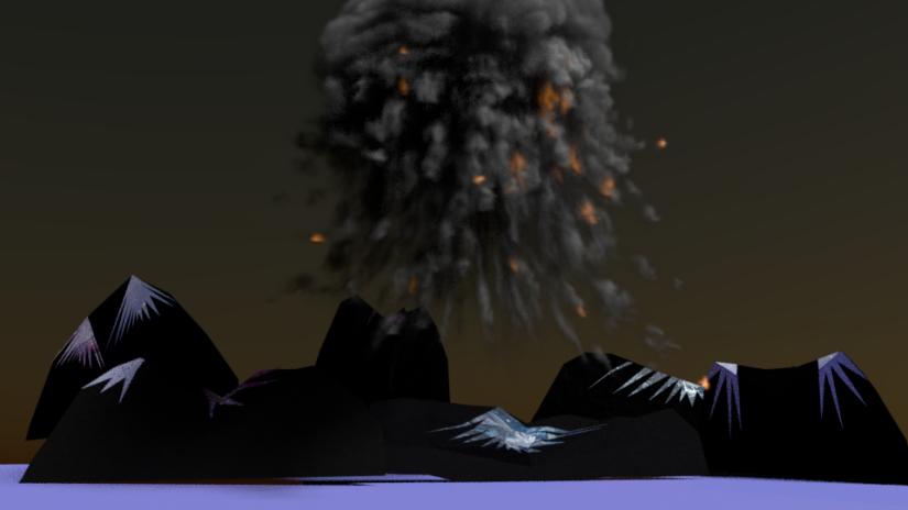 explosion0041