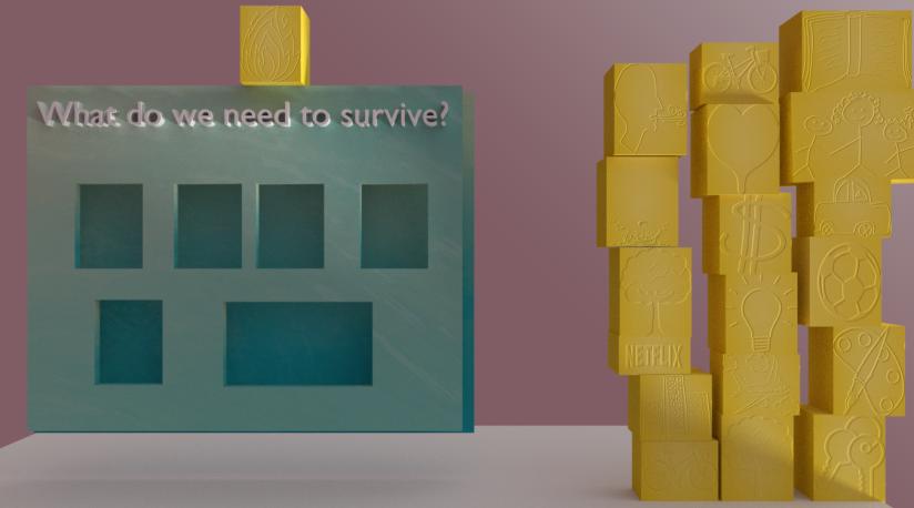 puzzle0008a