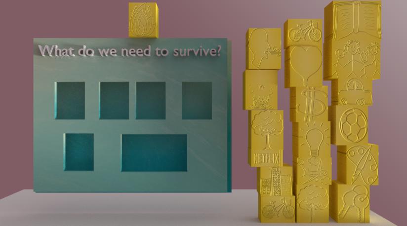 puzzle0017